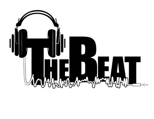 beat_logo