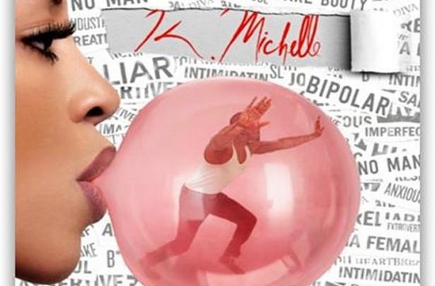 K.Michelle-MITV-Cover-730x480