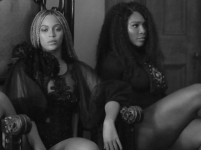Beyonc---Knowles-Carter-Serena-Williams