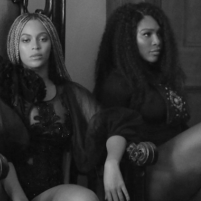 Beyonc---Knowles-Carter-Serena-Williams