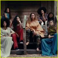 beyonce-lemonade-cameos-zendaya-serena-williams