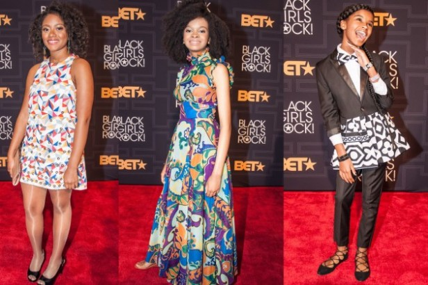 black-girls-rock-2016-young-honorees