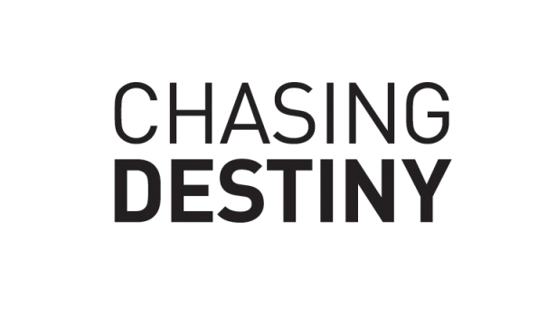 chasing_destiny_logo