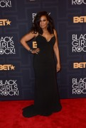 On-The-Scene-Black-Girls-Rock-2016-Beverly-Bond