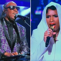 bet-awards-prince-tribute