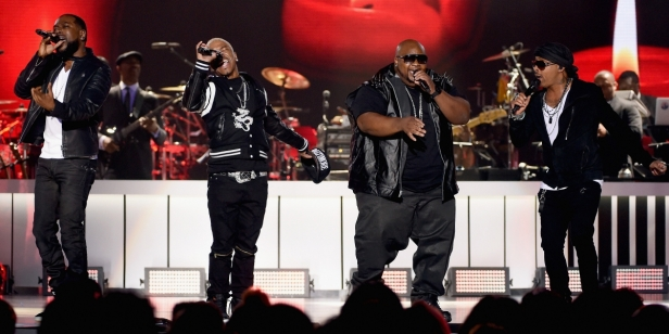 112716-music-soul-train-awards-dru-hill