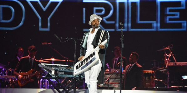 112716-music-soul-train-awards-teddy-riley