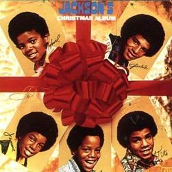 album-cover_christmas
