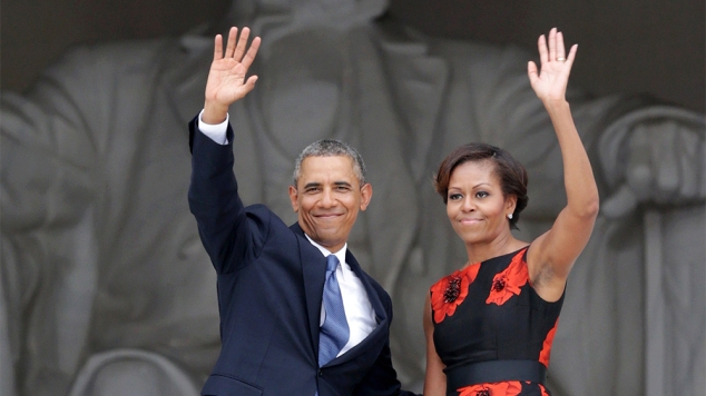 barack-and-michelle-obama-first-date-movie