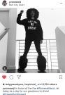 Photo of Yvonne Orji via Instagram