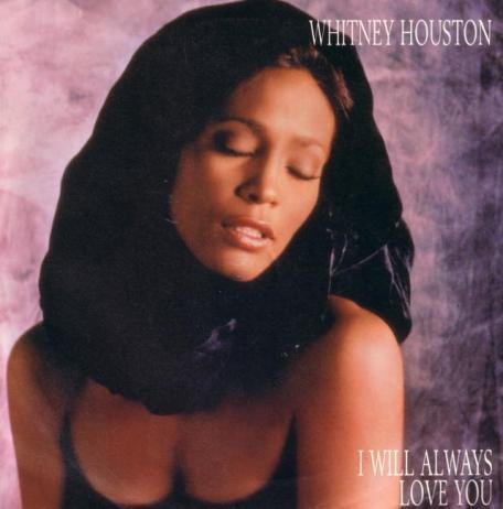 whitney-houston-i-will-always-love-you