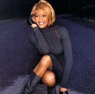 whitney_houston_-_my_love_is_your_love_album_cover