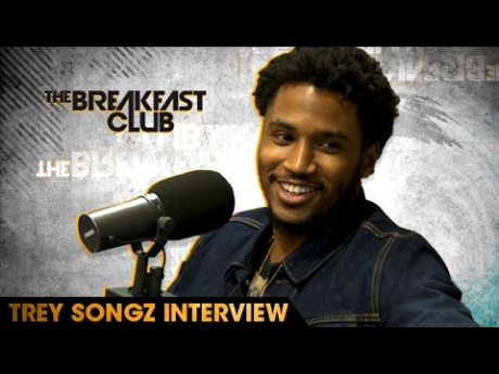 Trey-Songz-Talks-Keke-Palmer-Tremaine-The-Playboy-New-Music-More